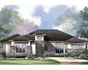 179 Dally Ct, Dripping Springs image