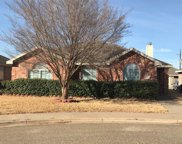 4804 Grinnell, Lubbock image