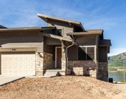 Lot #14 (Phase 2) At Deer Waters, Hideout image