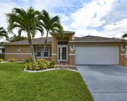 625 SW 32nd TER, Cape Coral image