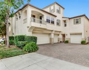 892 Custer Ave, San Marcos image
