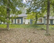 297 Green Valley Road, Greenville image