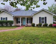 3005 Twin Oaks Way, Columbia image