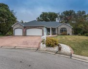 1029 Hickory Point, Collinsville image