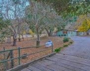 2545 San Juan Canyon Rd, San Juan Bautista image
