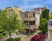 2316 Fairview Ave E, Seattle image