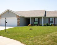 3214 Fawn Court, Warsaw image