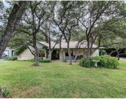 902 Valley View Dr, Austin image