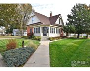 316 1st Ave, Ault image