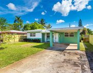 590 Nw 46th Ct, Oakland Park image