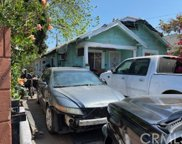 1623   E 32nd Street, Los Angeles image
