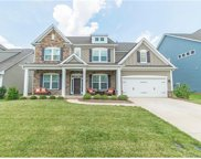 1007 Slew O Gold, Indian Trail image