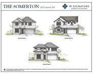 1009 Reprise Rd, Round Rock image