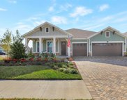 226 WOODSONG LN, St Augustine image