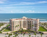 3600 S Ocean Shore Blvd Unit 913, Flagler Beach image