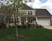 141 Tyler Place, Johnstown image