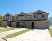 3186 N Whitetail Dr Unit 21, Layton image