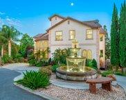4330  Vintage Oaks Lane, Fair Oaks image