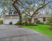 411 43rd Ave. N, Myrtle Beach image