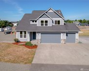 21512 46th Ave E, Spanaway image