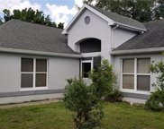 9040 Quail CT, Fort Myers image