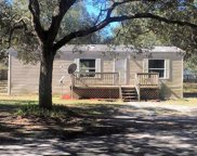 16323 Alliance Lane, Spring Hill image