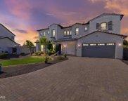 6030 N 5th Avenue, Phoenix image