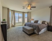 12569 N Green Oak, Marana image