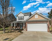 3493 Chandler Cove Way, Antioch image