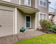 2102 Newport Wy NW, Issaquah image