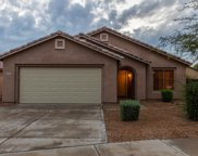 2824 S 73rd Lane, Phoenix image