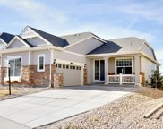 14895 Quince Way, Thornton image