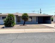 5527 E Cicero Street, Mesa image