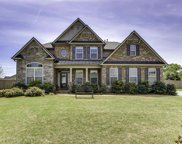 208 Gracefield Court, Greer image