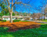 1610 Caines Landing Rd., Conway image