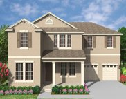 10315 Atwater Bay Drive, Winter Garden image