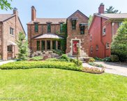 220 Fisher Rd, Grosse Pointe Farms image