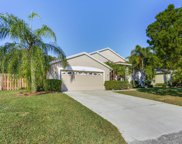 3140 SW Captiva Court, Palm City image