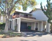 3072  Granada Court Unit #3, Cameron Park image