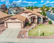 716 W Smoke Tree Road, Gilbert image