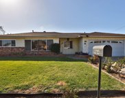 964 Florence, Imperial Beach image