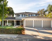 517 Levin Ave, Mountain View image