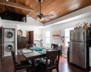 1322 Olivia Unit 2 & 3, Key West image