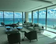 10201 Collins Ave Unit #1201 S, Bal Harbour image