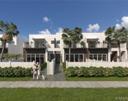 1616 Sw 4th Ave, Fort Lauderdale image