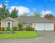 34629 11th Ct SW, Federal Way image