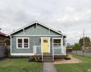 7156 31st Ave SW, Seattle image