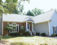 4025  Brownes Ferry Road, Charlotte image