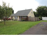 23 Canoebirch Road, Middletown image