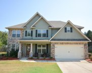 193 Seaton Avenue, Grovetown image